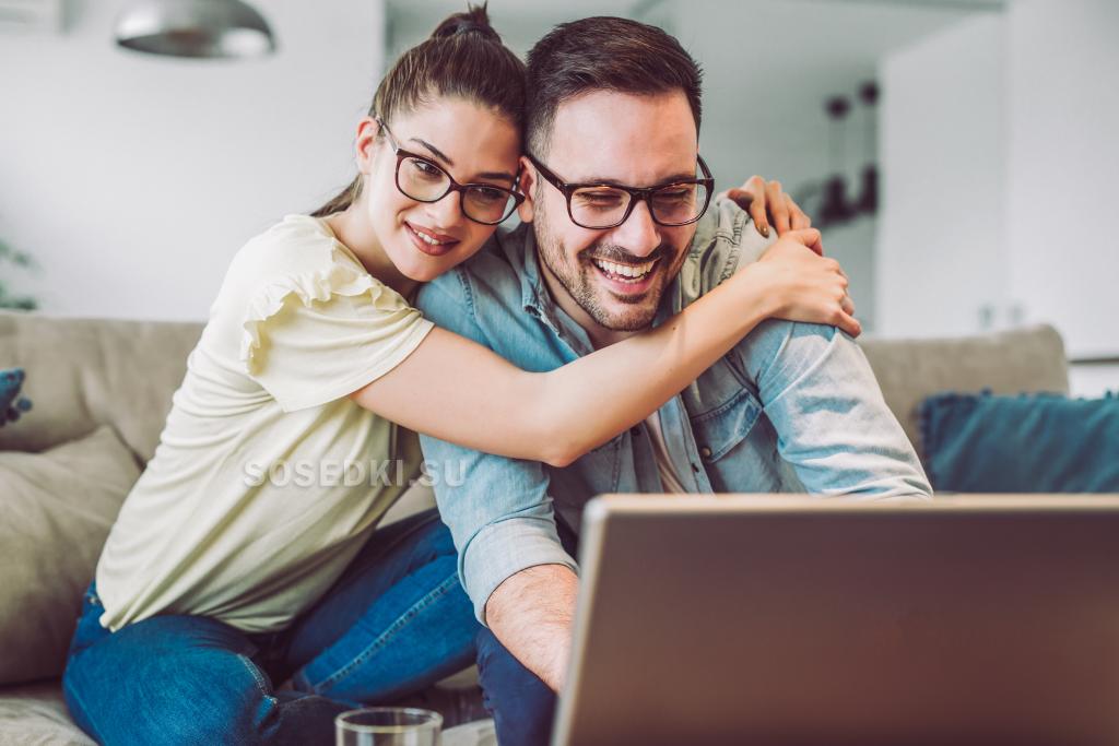 Как разбудить угасшие чувства к мужу? З главных способа как влюбиться в своего мужа заново.